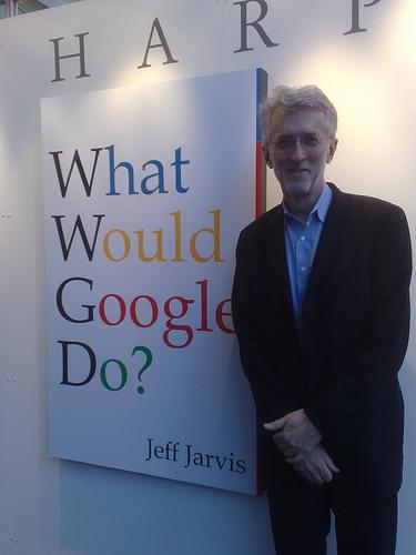 jeff-jarvis-google-do