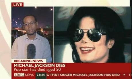 michael-jackson-death-bbc