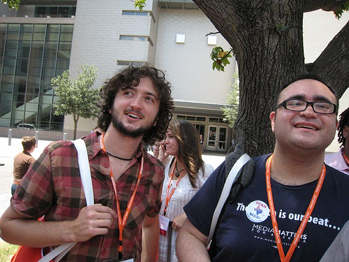 netroots-nation-2008