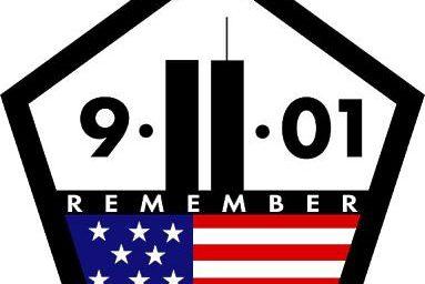 Commemorating Anniversaries