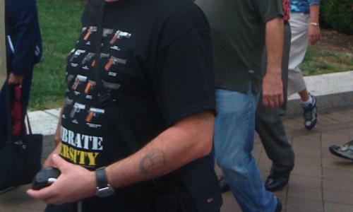 9-12-protest-guns