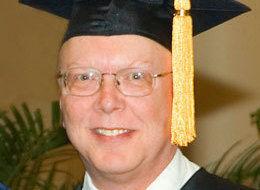bill-sparkman-graduation