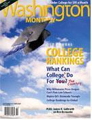 collegecover