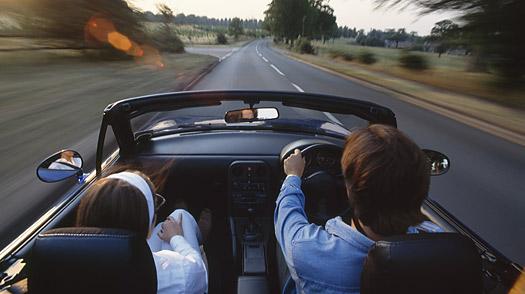 driving_left_0903