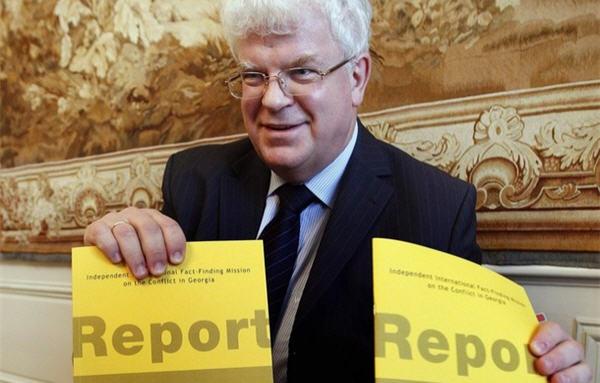 eu-georgia-report