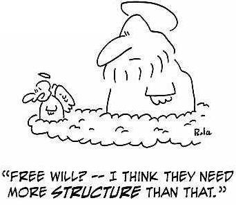 free-will-structure-cartoon