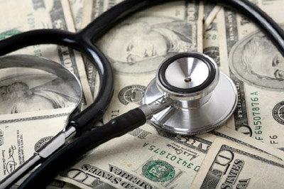 Healthcare Reform: The Real Problem