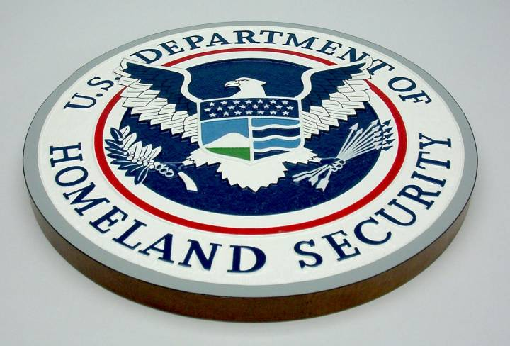 homeland_security_logo_angled