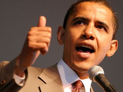 obama-thumbs-up