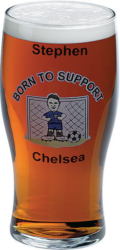 pint-glass-chelsea