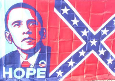 Obama_rebel