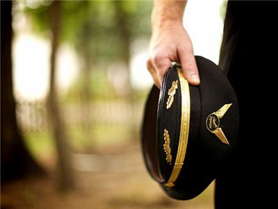 airline-pilot-hat