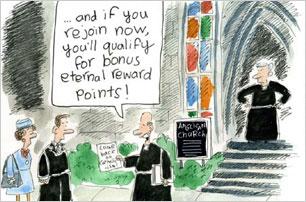 eternal-reward-points