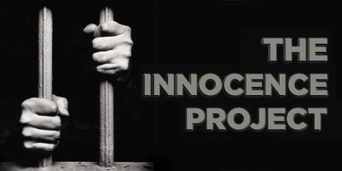 innocence-project
