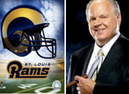 limbaugh-rams