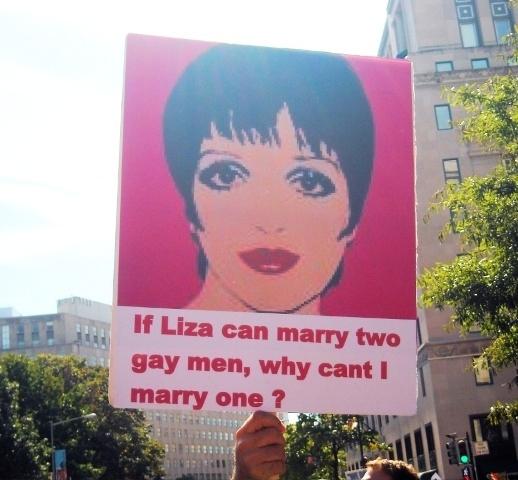 liza-gay-marriage