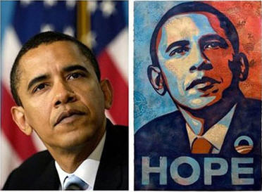 obama-poster-AP-photo-wide