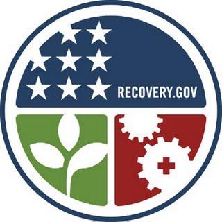 RecoveryGov