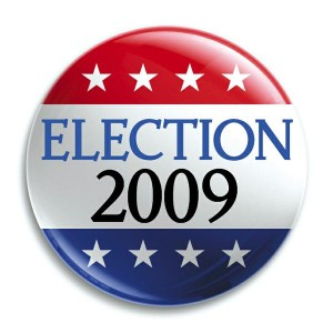 election-2009