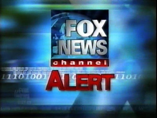 fox-news-alert