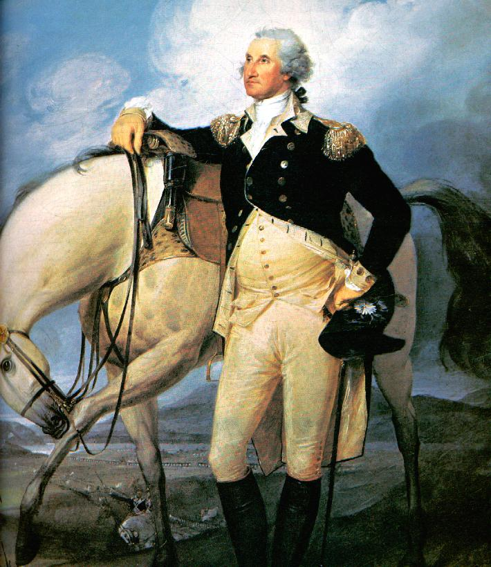 george-washington-1782-painting