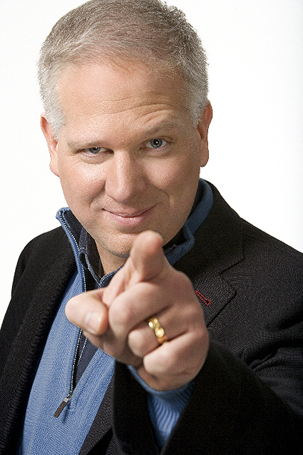 glenn-beck-pointing