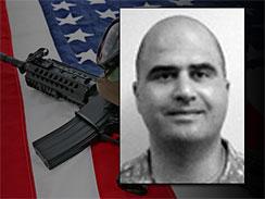 Hasan a Muslim First, American Second?