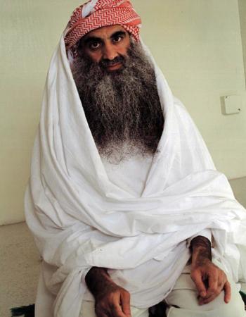 khalid-sheikh-muhammed-beard-2009