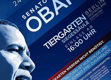 Obama Frustrates Europe on Climate Change