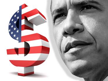 obama-debt