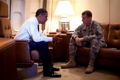 obama-mcchrystal