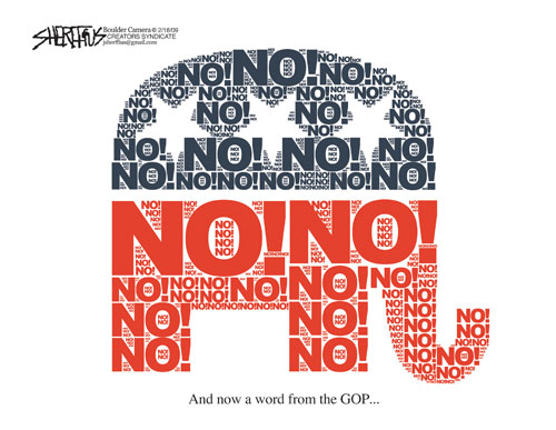 republicans-party-of-no