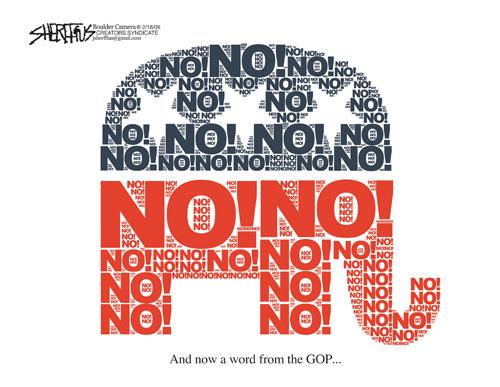 republicans-party-of-no