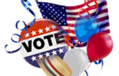 Weak Democrats Hurt 2010 Senate Chances