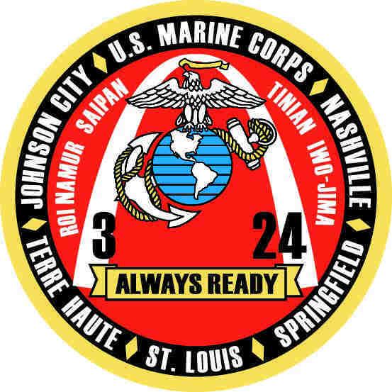 3-24-Marines