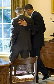 Barack_Obama_and_Harry_Reid_in_the_Oval_Office