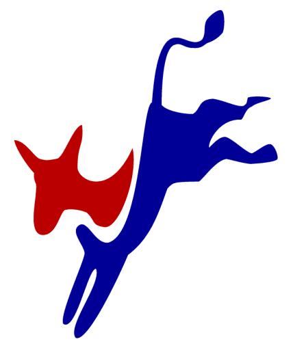 Democrats-logo