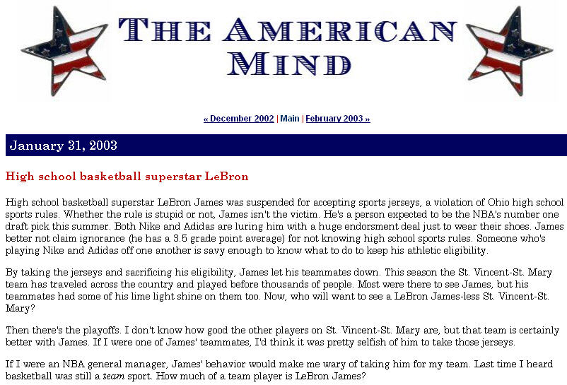 american-mind-screencap