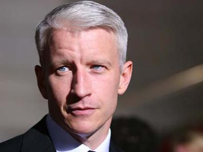 anderson-cooper-ratings