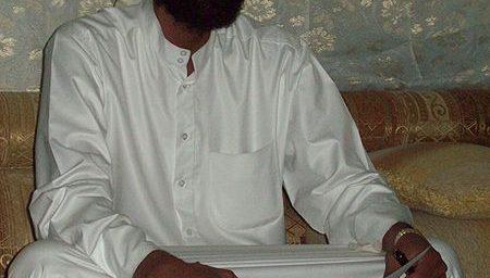 Fort Hood-Linked Imam Killed in Yemen Strike
