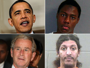 bush-obama-airplane-bombers