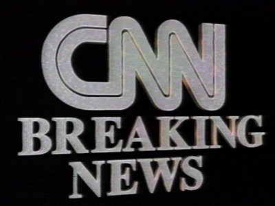 cnn_war_announcement_1991