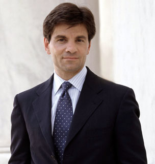 george-stephanopoulos