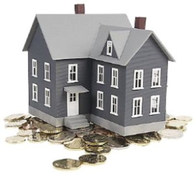 housing-investment