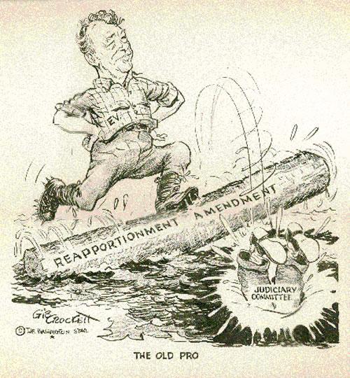 logrolling-cartoon-1965