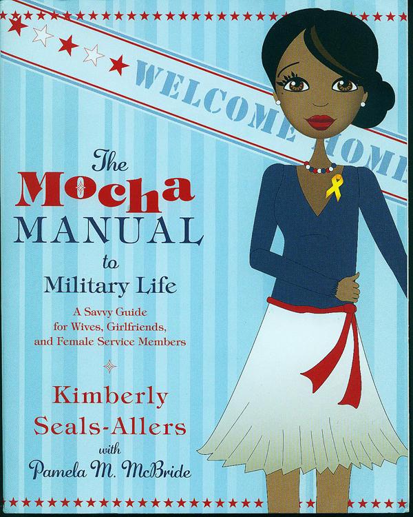 mocha-manual-to-military-life