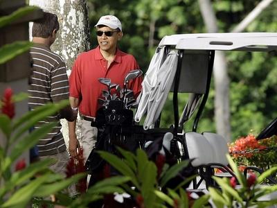 obama-golf-terrorism