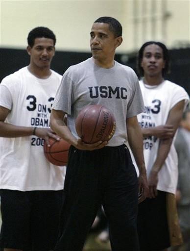 obama-usmc-shirt