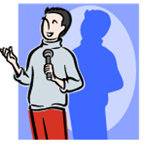 stand-up-comic