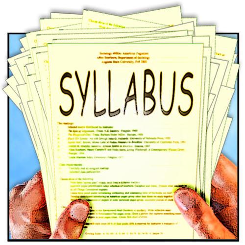 syllabus_drawing_full